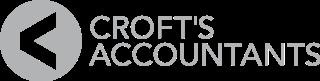 crofts-accountants