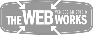 the-web-works
