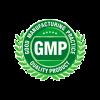 Cert_GMP1