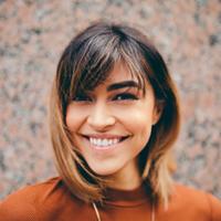 Justine Gika